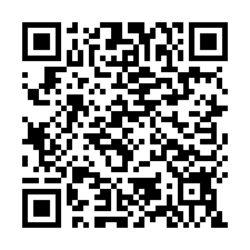 o0291004912573329060.png